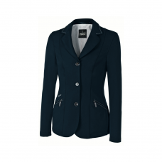 MAYLA Children's Competition Jacket