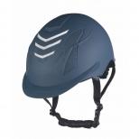 Riding helmet Sportive
