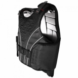 Bodyprotector P11 FLEXIBLE, kids