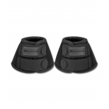 Bell Boots Protect, Pair
