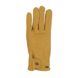 Riding Gloves Western