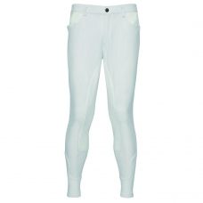 Men's Breeches Connor For Competition