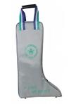 Boot bag Pfiff