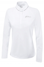 Competition shirt Pikeur Heleen