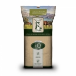 Horse feed Landwiesen Struktur Plus IQ