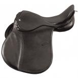 STAR Haflinger saddle
