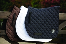 Saddle Pads, Gel Pads