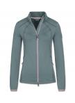 Fleece jacket Valencia - (KOPIJA)
