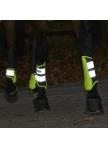 Fetlock boots Reflex, Pair