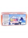 Likit Himalayan Salt Lick, 2 kg