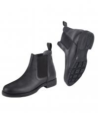 Nizza Jodhpur Boot