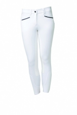 Ladies Woven Competition breeches