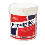 Hepatrition