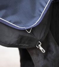 Waldhausen autumn/winter 2020/2021>HORSES