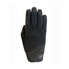 Roeckl® Gloves Milas