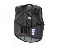 Body Protector Eco Flexi for adults
