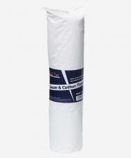 Gauze & Cotton Tissue 45cm / 500g