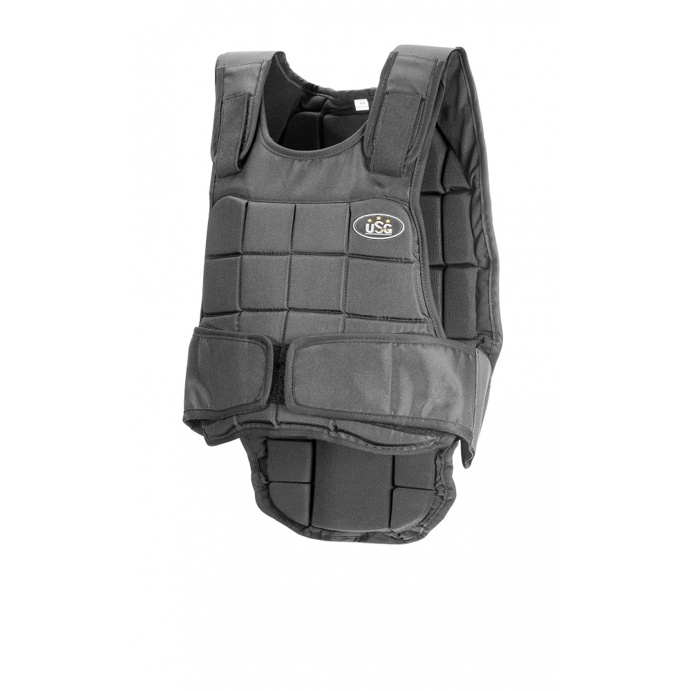 Back Protector Precto Flexi 2.0 child