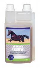 Chevaline Vitamin E-Selen-Lysin, liquid, 1 liter