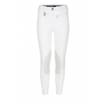 Prisca Girl competition breeches