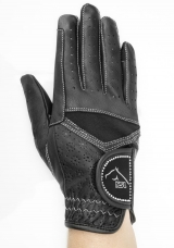 Cardiff riding gloves