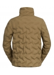 Chamonix Loft Jacket