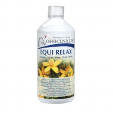 Equi Relax