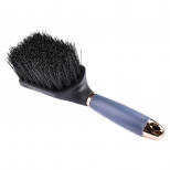 Hoof Brush with Gel Handle