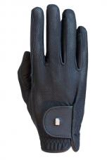 Roeckl® GRIP LITE gloves