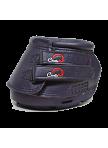 Simple Regular Sole Hoof Boot