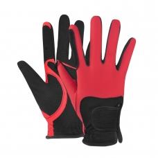 Riding gloves Metropolitan