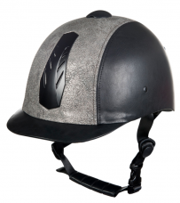 Riding Helmet Sienna