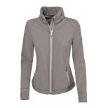 PIKEUR Umay jacket for women