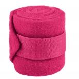 Fleece Bandage for Mini Shettys, Set of 4
