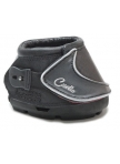 Sport Regular Sole Hoof Boot