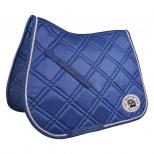 Fashion Ride saddle pad