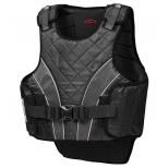 Bodyprotector P11 Flexible