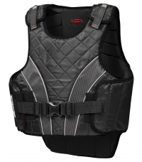 Bodyprotector P11 Flexible