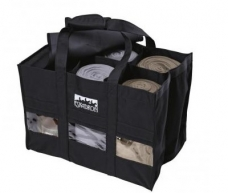 Storage Bag for Bandages and Tendon Boots Eskadron