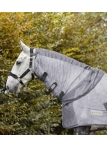Anti Fly Rug Neck Comfort