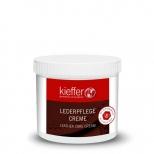 Kieffer tepalas odinio inventoriaus priežiūrai