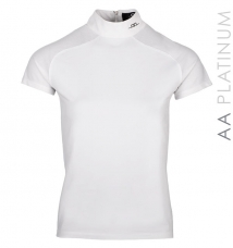 Ladies Milena Short Sleeve Shirts