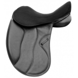 Seat Saver GEL, Acavallo®