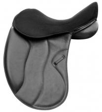 Seat Saver GEL, Acavallo®