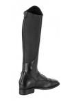 Riding Boots PARIS-WINTER