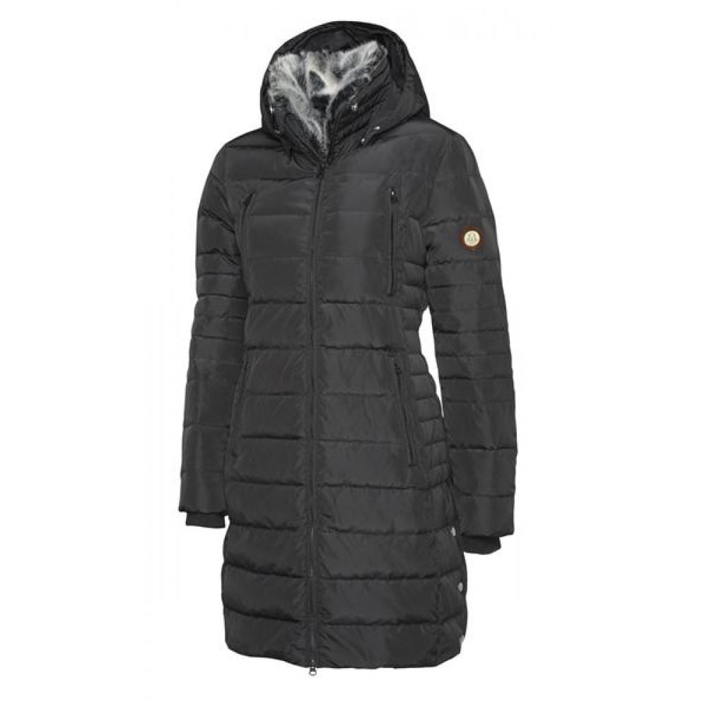 Empress Down Coat