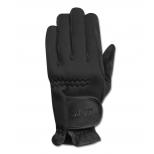 Riding gloves NORDKAP