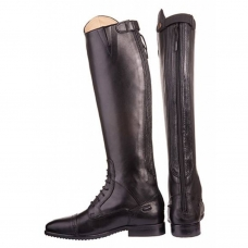 BOOTS VALENCIA KIDS, length standard/slim