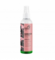 Mane and tail conditioner SHINING GLOSS Vital