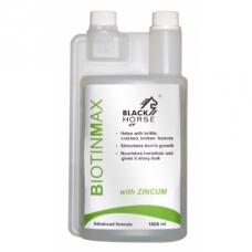 liquid BiotinMAX